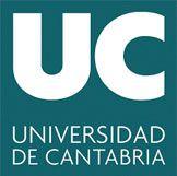 master de la universidad de cantabria