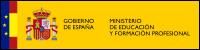 1280px logotipo del ministerio de educacio  n y fo