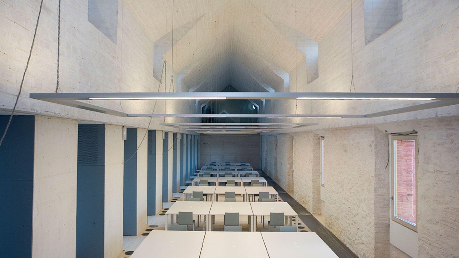 instalaciones ciese centro universitario comillas 7